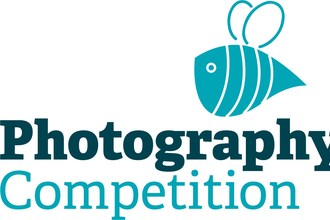 Photography competition logo 2021