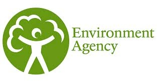 Environment Agency EA logo